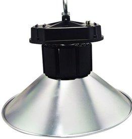 Aigostar LED High Bay Light 100W 4100K