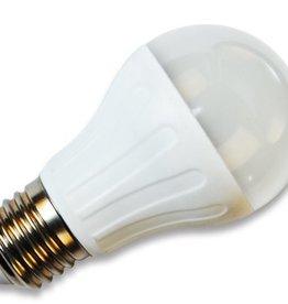 Aigostar LED A5 A55 E27 6W 3000K