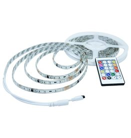 Aigostar LED Strip Light Digital 5m