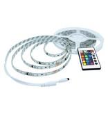 Aigostar 30% discount! LED Strip Light RGB 5m