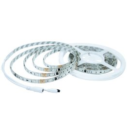 Aigostar LED Strip Light White 5m