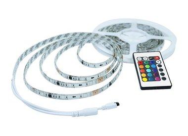 Bandes de LED