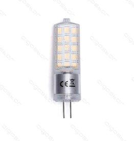 Aigostar LED G4 3.6W 320lm 12V 6500K