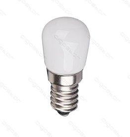 Aigostar LED T22 E14 1.5W 120lm 6500K