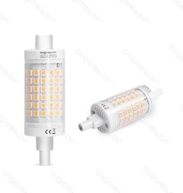 Aigostar LED R7S 7W 78MM 700lm 6500k