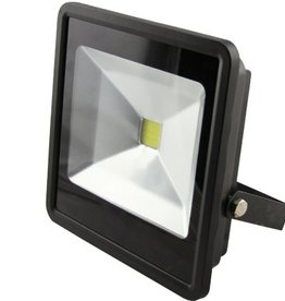 Aigostar Led Flood light slim 50W 4100K Einde stock