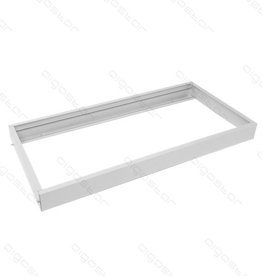 Aigostar Surface mounted LED Panel White 1200mmx300mm