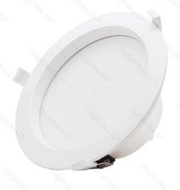 Aigostar LED E5 Down Light 31W 3000K