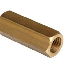 EWP Copper sleeve 16mm