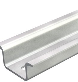 LEGRAND DIN Rail 2069 (35x15x1,5) geperforeerd L2000mm