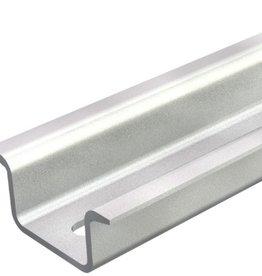 LEGRAND DIN Rail 2069 (35x15x1.5) perforated L2000mm