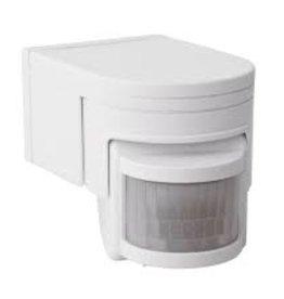 KANLUX PIR motion sensor SLICK JQ -L white