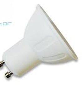 Aigostar LED GU10 4X1W 6400K