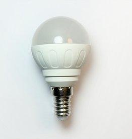 Aigostar LED A5 G45 E14 5W 3000K