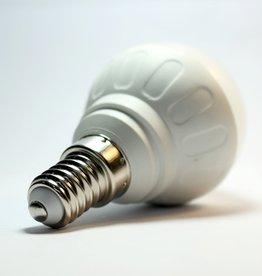 Aigostar LED A5 G45 E14 3W 6400K