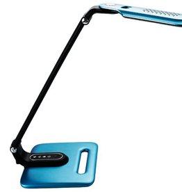 Aigostar LED Tafellamp 05 Blauw 8W  Touch&Dim