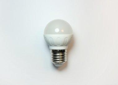 A5 G45 180° LED
