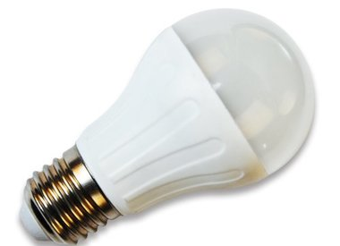 A5 A55 180° LED
