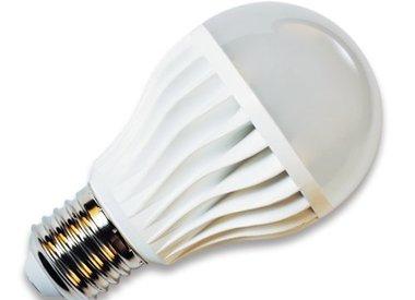 A5 A60 280° LED