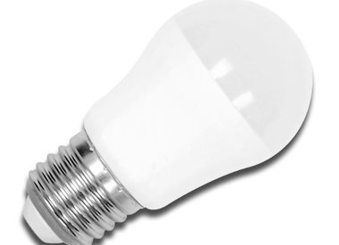 A5 P45 180° LED