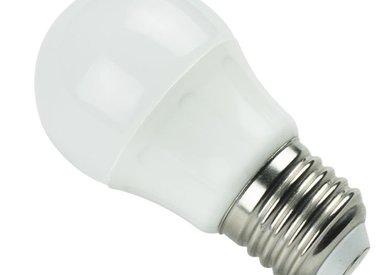 A5 G45 280 ° LED
