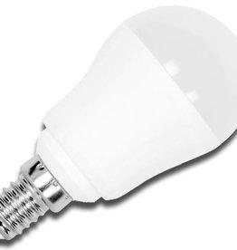 Aigostar LED A5 P45 E14 6W 6400K