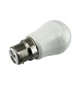 Aigostar LED A5 P45 B22 6W 3000K