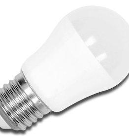 Aigostar LED A5 P45 E27 7W 6400K