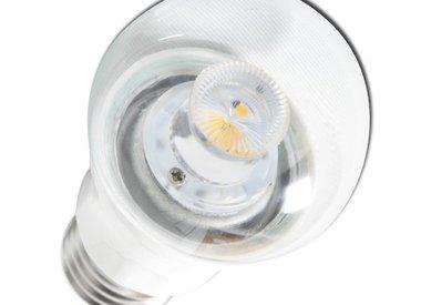 C5 P45 280° LED