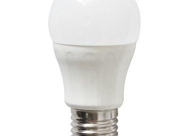 A5 P45 280° LED