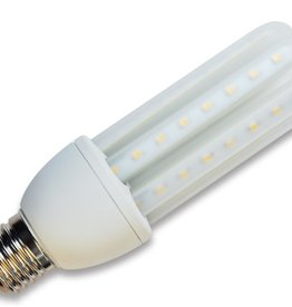 Aigostar LED B5 T3 3U E27 12W 6400K
