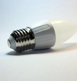 Aigostar LED A5 C35 E27 3W 6400K