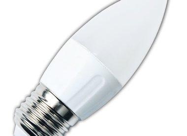 A5 C35 LED