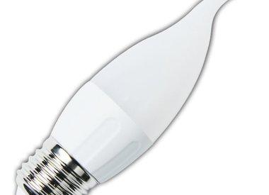 A5 CL35 LED