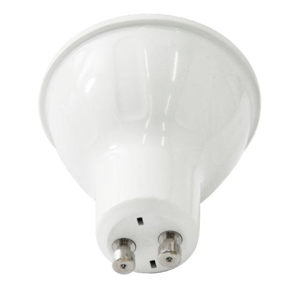 Aigostar LED A5 GU10 6W COB 6400K