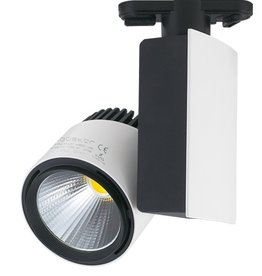 Aigostar LED TRACKLIGHT 2 23W 4000K (2L)