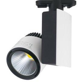 Aigostar LED TRACKLIGHT 2 33W 4000K (3L)