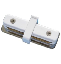 Aigostar LED Rail connector recht (2L)Tracklight