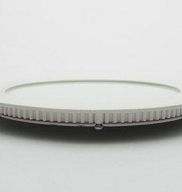 Aigostar LED E5 SLIM DOWN LIGHT 6W 6000K