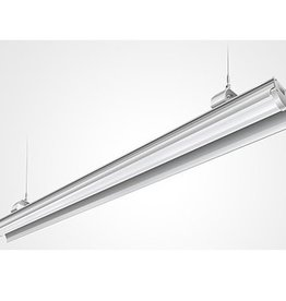 LedLightDirect LED Lowbay 60W 1200mm 4000K