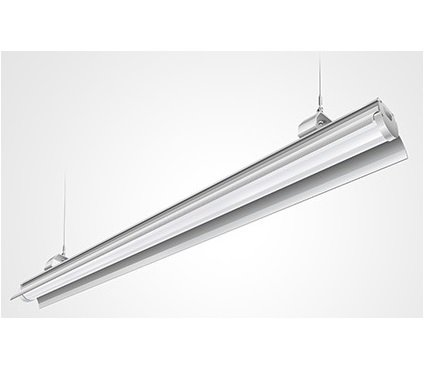 LedLightDirect Lowbay 1200mm 60W LED 4000K