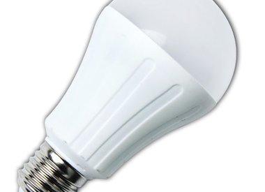 A5 A65 180 ° LED