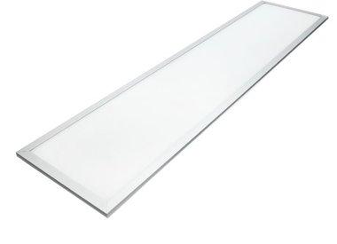 Panneau de LED