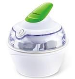 Aigostar Ice Cream Maker 10W Green