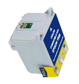 PrintLightDirect T008 5C 5 Kleuren (Epson)