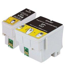 PrintLightDirect T036 BK Black (Epson)