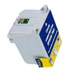 PrintLightDirect T041 CMY Cyan Magenta Yellow (Epson)