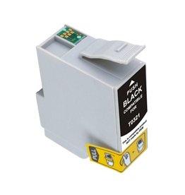 PrintLightDirect T0321 BK  Zwart (Epson)
