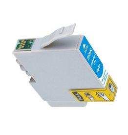 PrintLightDirect T0422 C Cyaan (Epson)