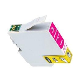 PrintLightDirect T0423 M Magenta (Epson)